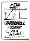 Cartoon_roadkill_cafe