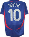 France_home_zidane_300