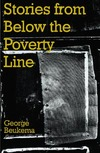 Stories20from20below20the20poverty20line